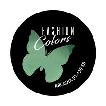 Fashion Color - Arcadia, 5ml
