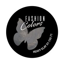 Fashion Color - Heavy Klay, 5ml