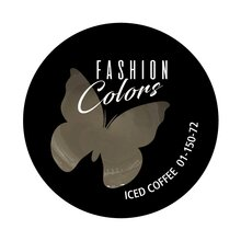 Fashion Color - Iced Coffee, 5ml