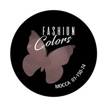 Fashion Color - Mocca, 5ml