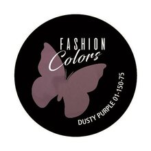 Fashion Color - Dusty Purple, 5ml