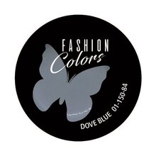 Fashion Color - Dove Blue, 5ml
