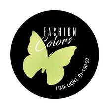Fashion Color - Lime Light, 5ml