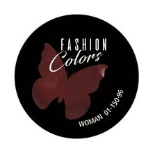 Fashion Color - Woman, 5ml