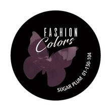 Fashion Color - Sugar Plum, 5ml