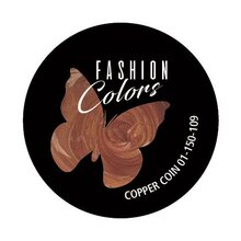 Fashion Color - Copper Coin, 5ml