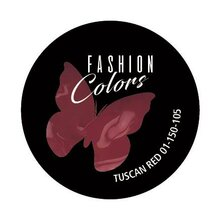 Fashion Color - Tuscan Red, 5ml