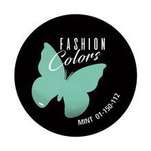 Fashion Color - Mint, 5ml