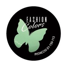 Fashion Color - Pistaccio, 5ml