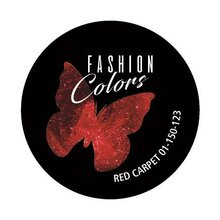 Fashion Color - Red Carpet, 5ml
